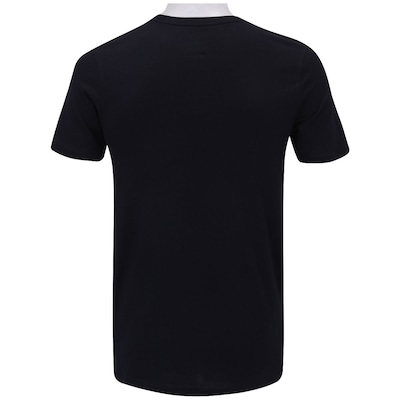 Camiseta Nike Every Damn Day - Masculina