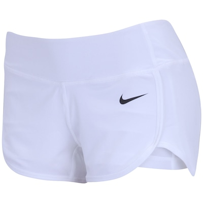 Short Nike Ace Court - Feminino