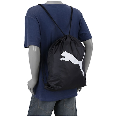 Gym Sack Puma Pro Training
