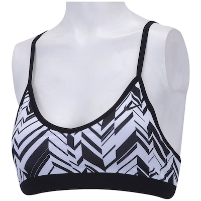 Top Nike Pro Indy Fre Fram