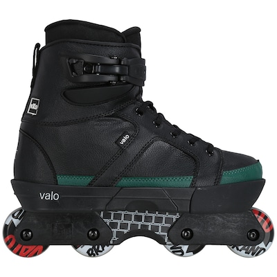 Patins Roces Valo - Adulto
