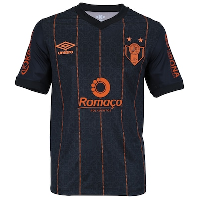 Camisa do Joinville III 2014 Umbro