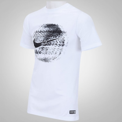 Camisa Nike Academy Gpx Poly 2 – Masculina