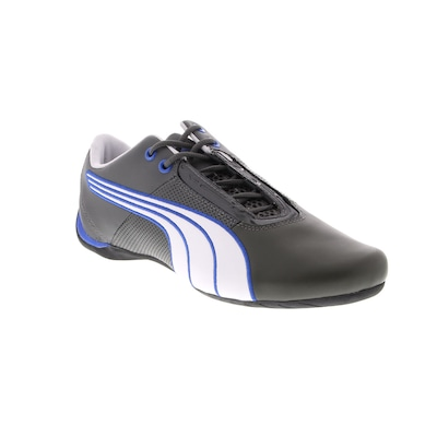 Tênis Puma Back To The Future Cat - Masculino