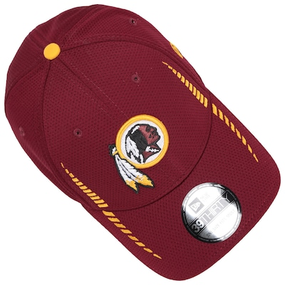Boné New Era Washington Redskins Neperbon – Adulto