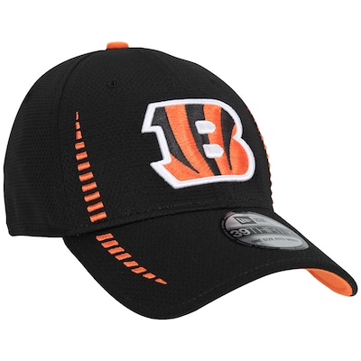 Boné New Era Cincinnati Bengals - Adulto