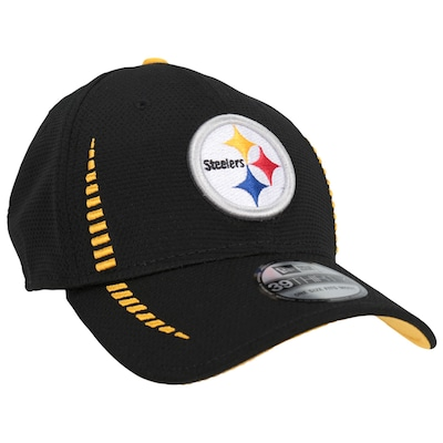Boné New Era Pittsburgh Steelers - Adulto