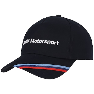 Boné Puma BMW Motorsport – Adulto