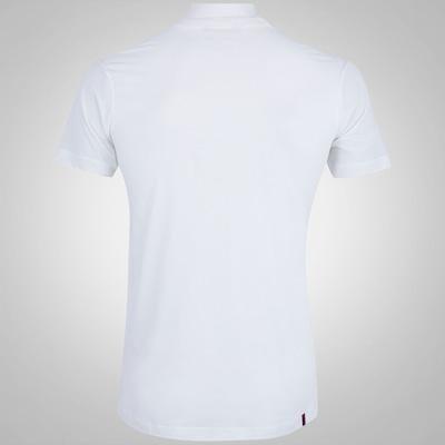 Camiseta Fila Basic Fun - Masculina