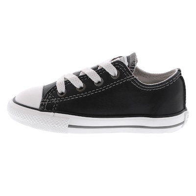 Tênis Converse All Star XT AS Leather OX – Infantil