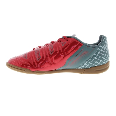 Chuteira de Futsal Puma Evopower 4.2 Graphic IT