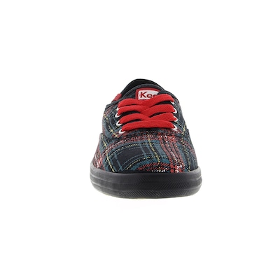 Tênis Keds Champion Distressed – Feminino