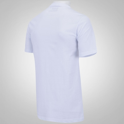Camiseta Hurley World Record - Masculina