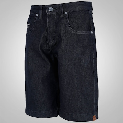 Bermuda Jeans Urgh Collection - Masculina