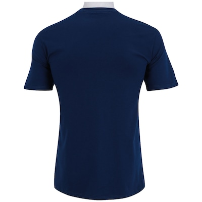 Camiseta Element Elemental - Masculina