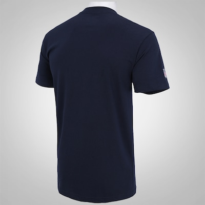 Camiseta New Era Houston Texans - Masculina