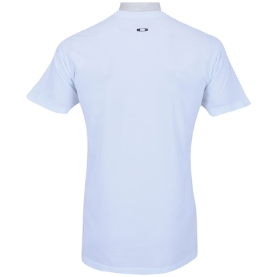 Camiseta Oakley Kick His Ass Seabass - Masculina