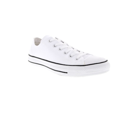 Tênis Converse All Star CT AS Malden OX - Adulto