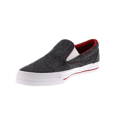Tênis Converse All Star Skidgrip Denim Ev - Unissex