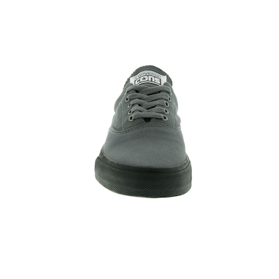 Tênis Converse All Star Skidgrip Cvo Ox CR358 – Masculino