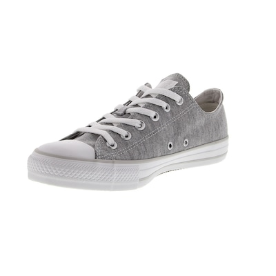 Tênis Converse All Star CT AS Cotton OX – Masculino