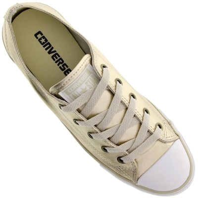 Tênis Converse All Star CT AS Dainty Leather – Feminino