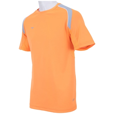 Camiseta Penalty BR70 – Masculina