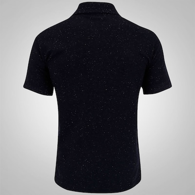 Camisa Polo Rusty Basic - Masculina