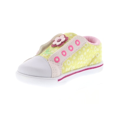 Tênis Bee Happy Dock 2873 - Infantil
