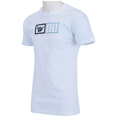Camiseta Hang Loose Authentic – Masculina