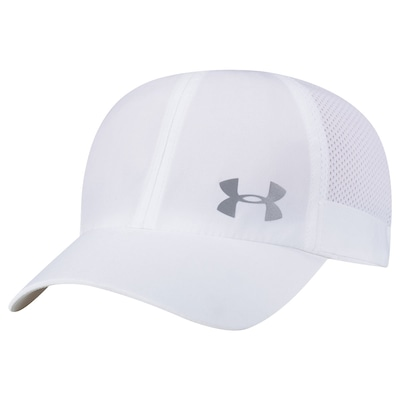 Boné Under Armour Fly Fast - Strapback - Adulto