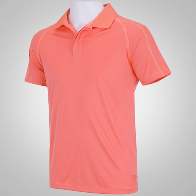 Camisa Polo Oxer Drift - Masculina