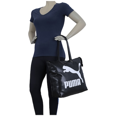 Bolsa Puma Easy Shopper