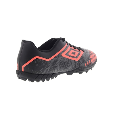 Chuteira Society Umbro Grass II - Adulto