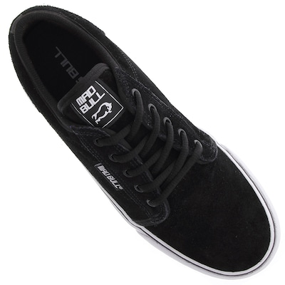 Tênis Mad Bull Shifty  0112673A - Masculino