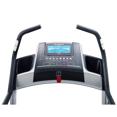 Esteira Nordictrack® Incline Trainer X7i Interative