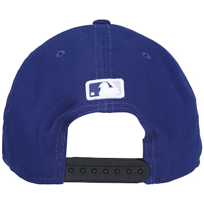 Boné New Era LA Dodgers – Adulto