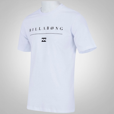 Camiseta Billabong Bring It On – Masculina