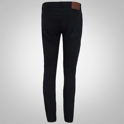 Calça Element Slim Color - Masculina