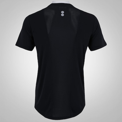 Camiseta Reebok RE W15 - Masculina