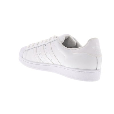 Tênis adidas Originals Superstar Foundation - Masculino