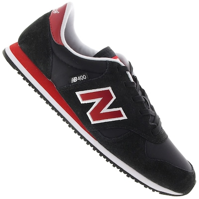 Tênis New Balance ML400 – Masculino