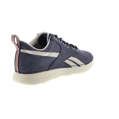 Tênis Reebok Royal Simple – Masculino
