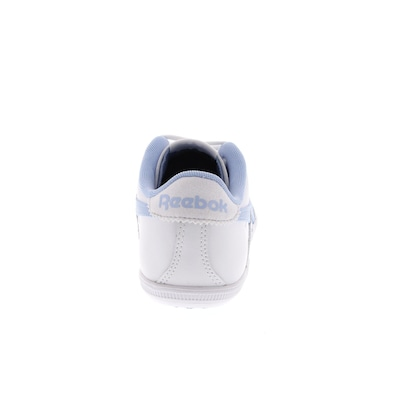 Tênis Reebok Royal Transport - Feminino