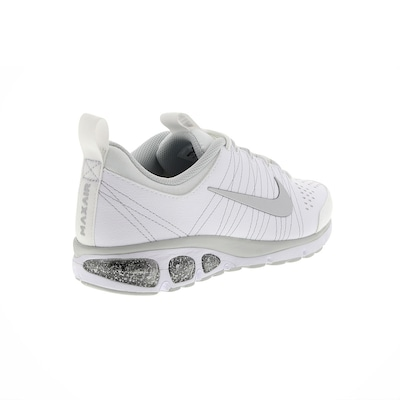Tênis Nike Air Max MM300 - Masculino