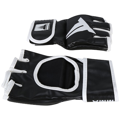 Luvas de MMA Throwdown Freedom 04 OZ - Adulto