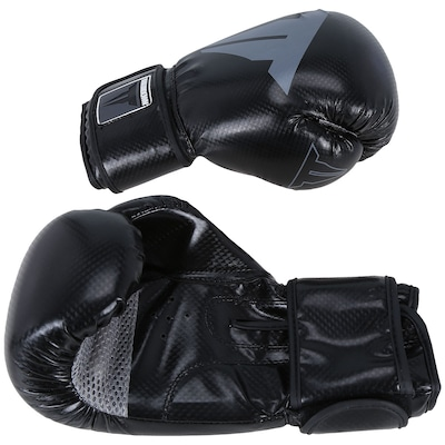 Luvas de Boxe Throwdown Phenom 12 OZ - Adulto