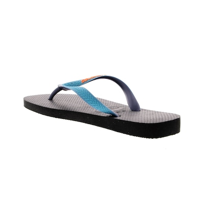 Chinelo Havaianas Top Mix - Masculino