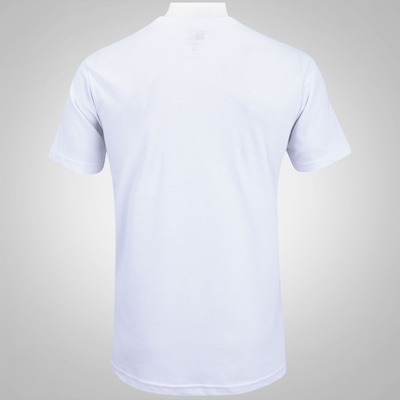 Camiseta Rip Curl Fixed - Masculina