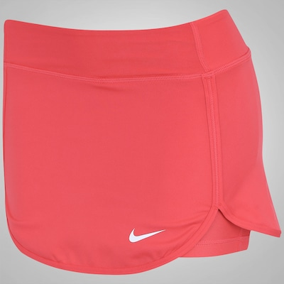 Short Saia Nike Straight Court Skirt - Feminino